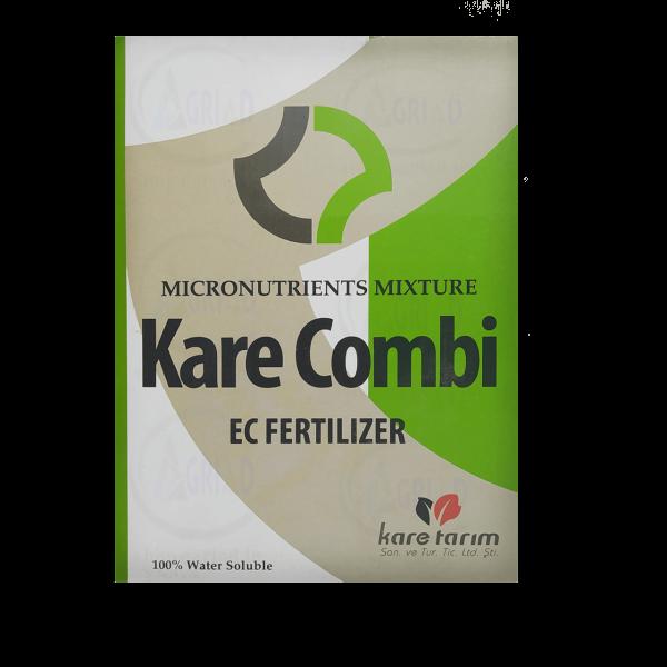کاره کمبی-kare combi